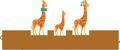 Dessine-moi-une-girafe.com Logo